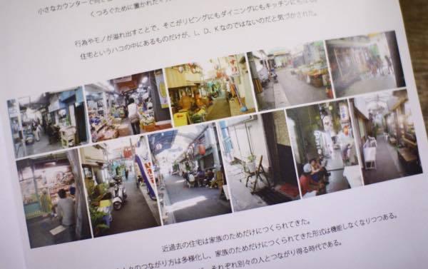 th_11.jpg